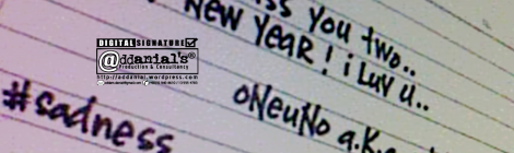 oNeuNo New Year Featured